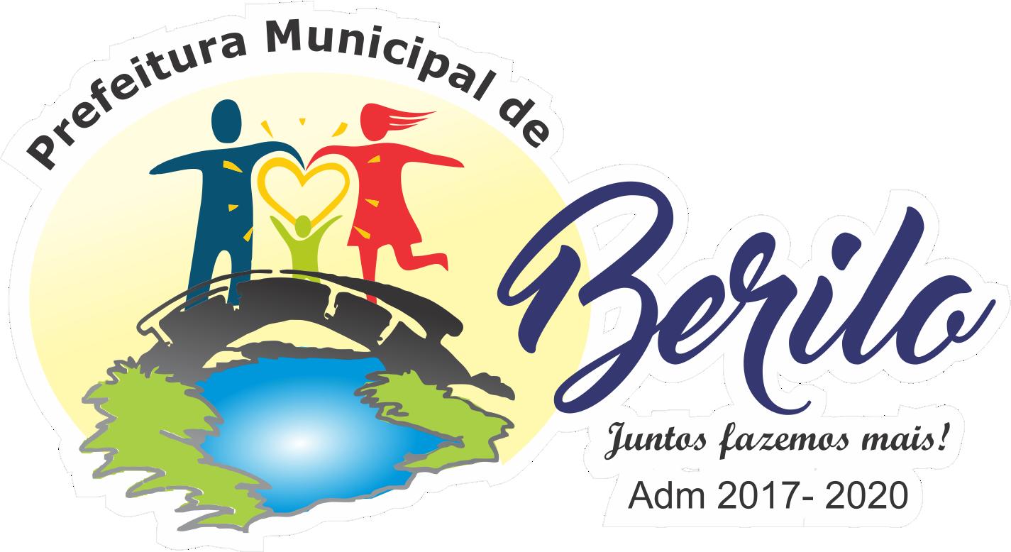 Portal Oficial da Prefeitura de Berilo